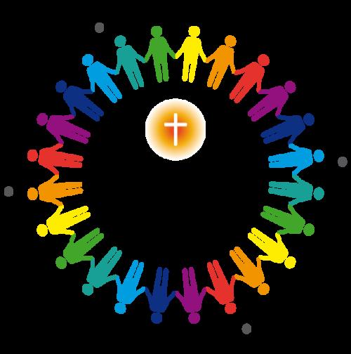 Logo Unser Seelsorgeraum